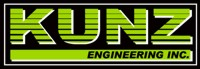 Kunz Engineering Inc.